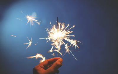 Was ist Indoor Feuerwerk?