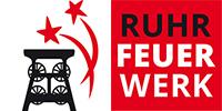 Ruhrfeuerwerk - Feuerwerke aus NRW